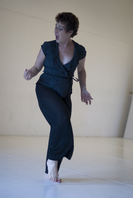 Patricia Bardi