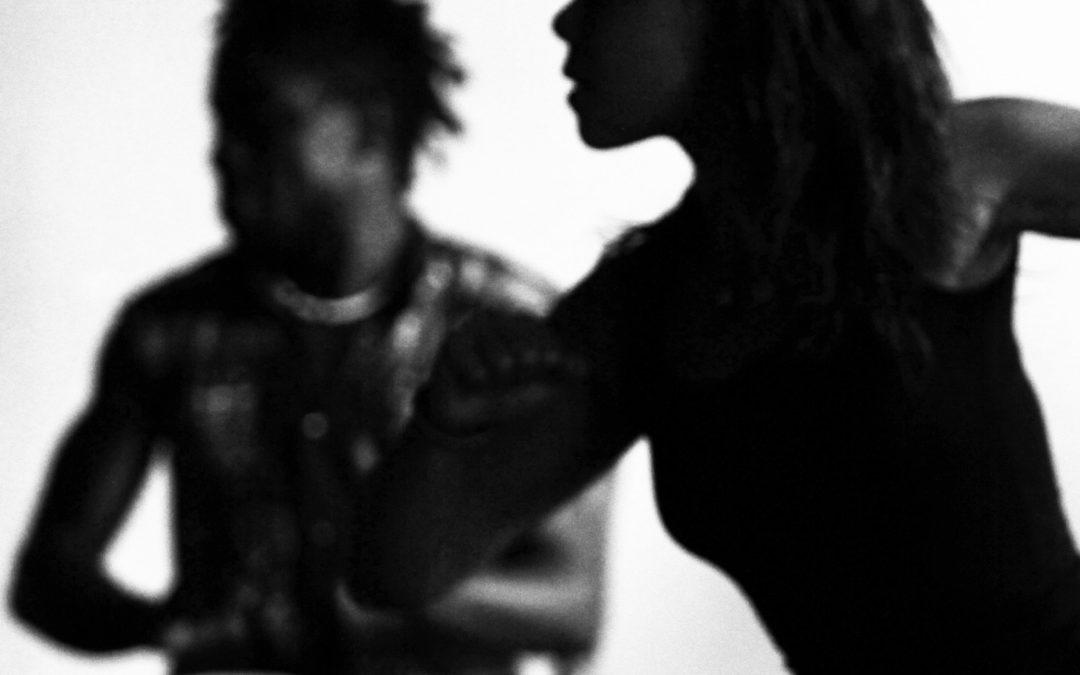 Corso di Djembé e Percussioni Africane
