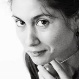 Marta Iucci