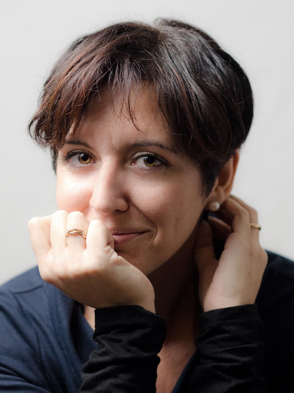 Sara Costanzo